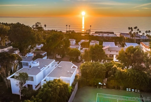 226 4th Street, Del Mar home for sale