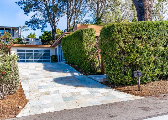 560 Orchid Ln, Del Mar home for sale