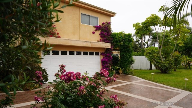 13796 Mar Scenic Dr., Del Mar home for sale